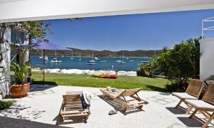 Luxury Holiday house nsw
