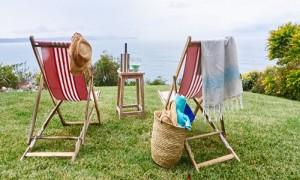 holiday accommodation palm beach