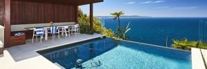 Luxury Holiday Rentals Palm Beach