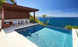 Luxury Holiday Rentals Palm Beach