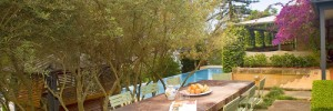 holiday rentals nsw sydney