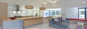 luxury holiday rental accomodation nsw