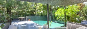 holiday house accommodation nsw