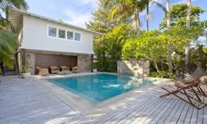 palm beach luxury accommodation