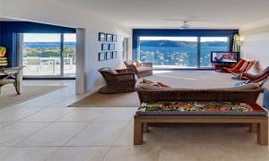 Palm beach apartments nsw