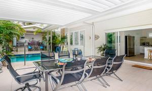 Luxury Holiday Rentals Palm Beach NSW