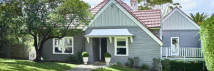 Houses for Rent Palm Beach NSW