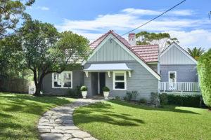 Holiday Rentals Newport Beach Cottage