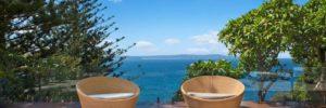 Luxury Holiday Accommodation sydney